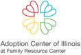 Adoption Center of IL