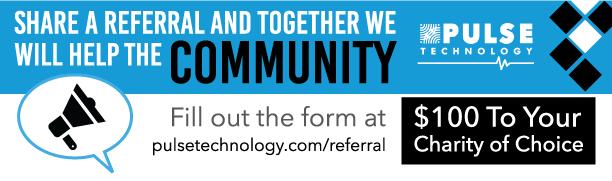 Community-referral-banner-1