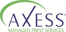 EXCESS logo-image