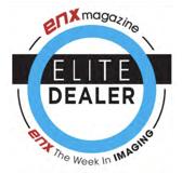 EliteDealer