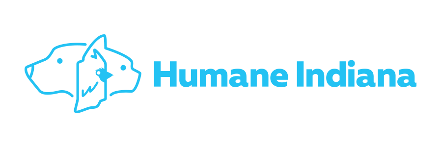 Humane Indiana