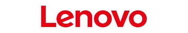 Lenovo_logo_2015-1