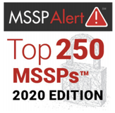 MSSP Alter