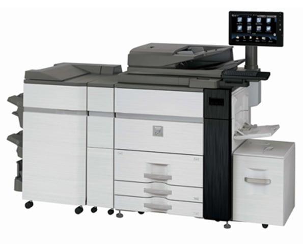 MX-M1205-1