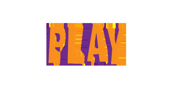 PlayFish!