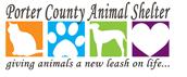 Porter County Animal Shelter
