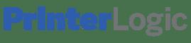 PrinterLogic-Logo