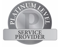ServiceProdiver