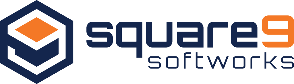Square_9_Softworks_Logo