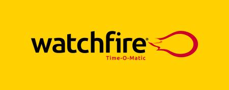 Watchfire_logo450px1