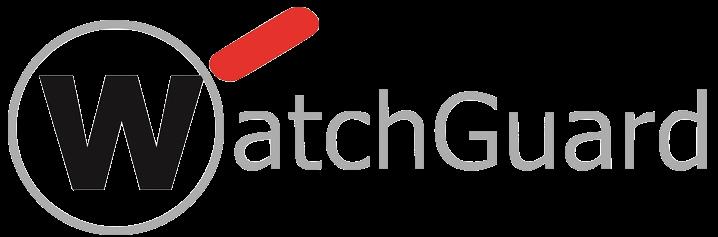 Watchguard_logo835x396
