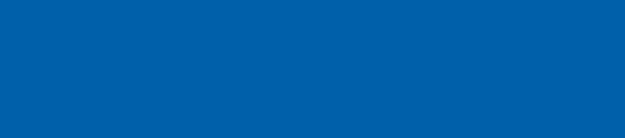 copystar-logo