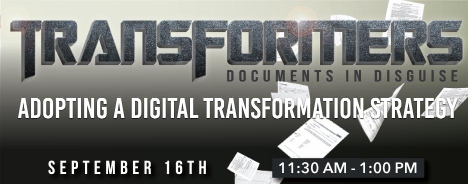 logo-transformers-date2-