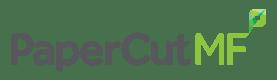 papercut-mf-logo-large-20phyyb