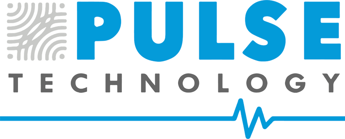 pulse-technology-logo_0002_Color