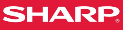 sharp-logo-png-1