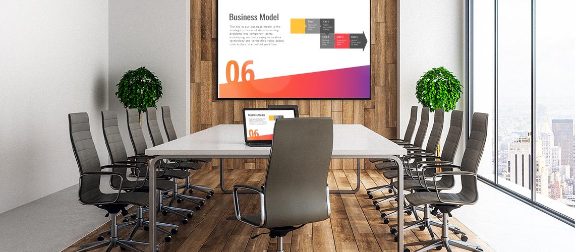 projectors-hub_fg_business